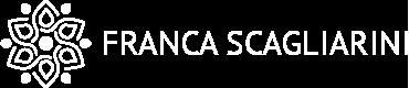 Franca Scagliarini Logo